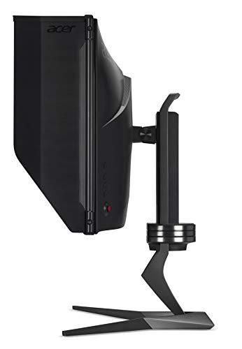 Acer Predator X27 - 5