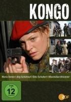 Kongo [Edizione: Germania]