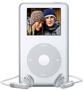 Apple iPod 60GB