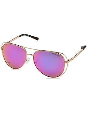 Michael Kors Sonnenbrille LAI (MK1024)