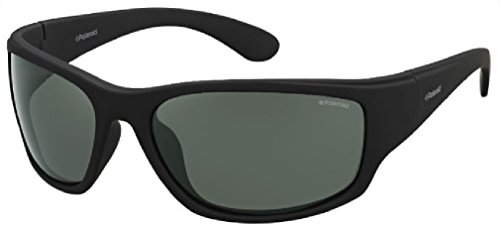 polaroid-gafas-de-sol-pld-7005-s-rc-63-mm-negro