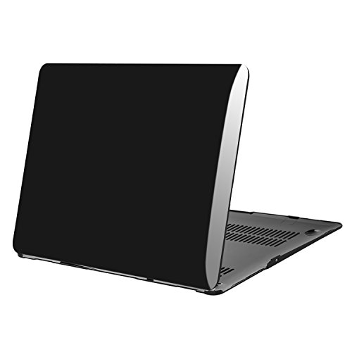 mosiso-ultra-sottile-in-plastica-dura-shell-snap-on-case-cover-per-macbook-air-13-pollici-modelli-a1
