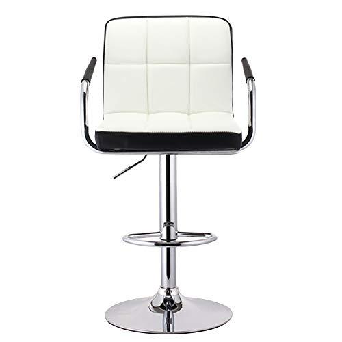Professioneller Verkauf Einfache Friseursalon Friseursalon Friseursalon Stuhl Shake-up Red Friseurstuhl Rose Gold Chassis.1 Um Jeden Preis Kommerziellen Möbel Salon Möbel