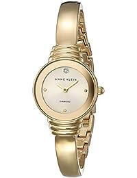 Suchergebnis Auf FürAk DamenUhren Suchergebnis DamenUhren Suchergebnis Armbanduhren Auf FürAk Armbanduhren ZuOiPkX