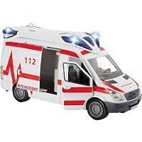 Krankenwagen Spiele Kostenlos