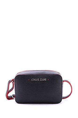 Borsa Tracolla Armani Jeans Donna 922534-CC856 00120