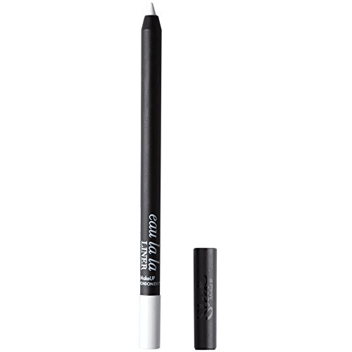 Sleek MakeUP Eau La La Liner White Noise 1.9g