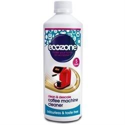 ecozone-coffee-machine-cleaner-descale-500ml-x-3-pack-of-3