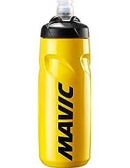 Mavic bicicleta botella 0.75L Amarillo
