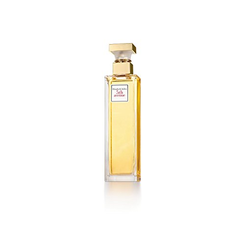 Elizabeth Arden 5th Avenue femme / woman, Eau de Parfum, 75 ml - Avenue