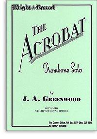 the-acrobat-trombone-solo-bass-treble-clef-with-piano