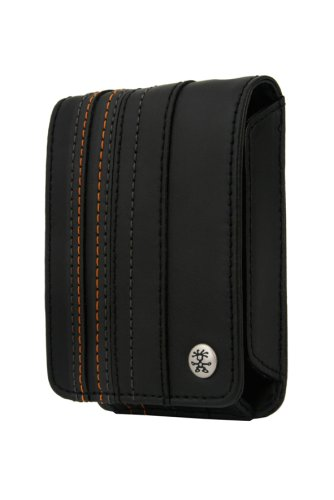 crumpler-gofer-royale-40-leather-pouch-black-grey