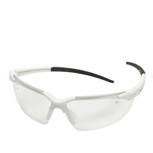 chase-ergonomics-90606-body-glove-bio-459-series-safety-eyewear-white-clear-by-body-glove