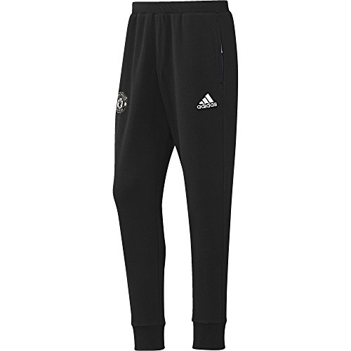 adidas-mufc-swt-pnt-co-trousers-manchester-united-fc-for-men-l-black-blue-white