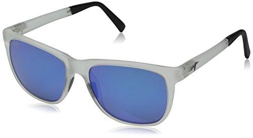 maui-jim-gafas-de-sol-para-hombre-blanco-transparente