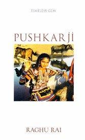 Pushkar Ji: Timeless Gem