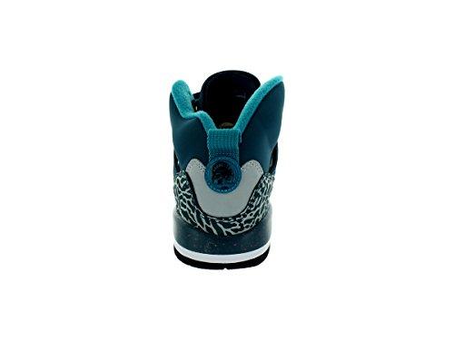 Nike jordan spizike Bleu/Gris