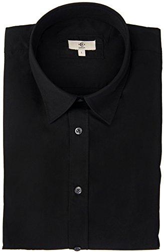 cerruti-1881-camisa-hombre-negro-xl