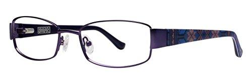 kensie-gafas-lovesick-purpura-52-mm
