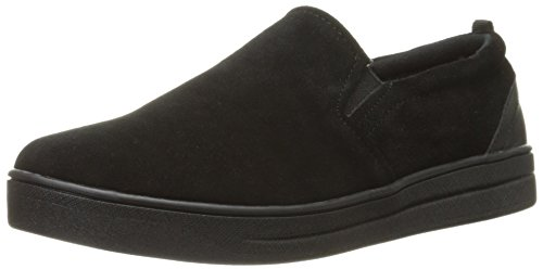 easy-spirit-tosina-damen-us-7-schwarz-slipper