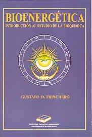 Bioenergetica por Gustavo D. Trinchero