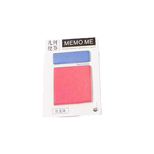 Tennis-küken (30 Blatt/Stück Küken Tagebuch Memo Pad Haftnotizen Posted It Sticker Schreibwaren Schulbedarf Einheitsgröße 15)