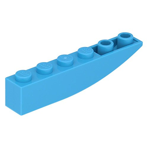 10-x-legor-slope-curved-6-x-1-inverted-maersk-blue