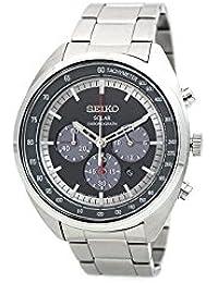 Seiko Men's Watch SSC621P1