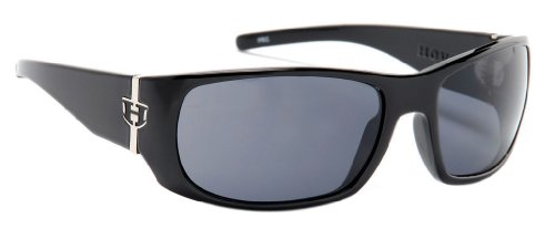 hoven-match-black-gloss-grey-44-0101-sonnenbrille