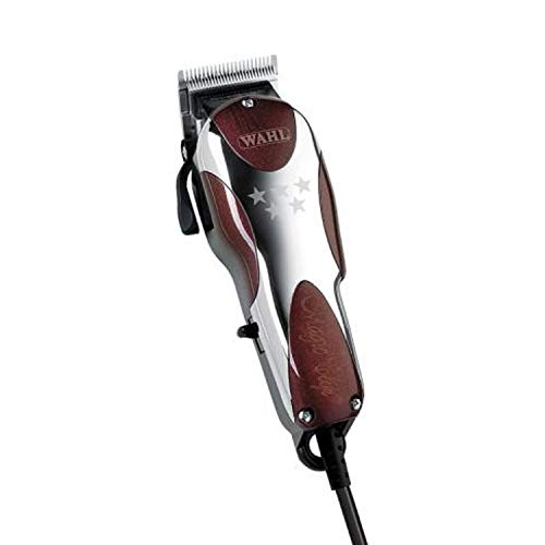 Wahl 191080 Magic Clip Haarschneidemaschine