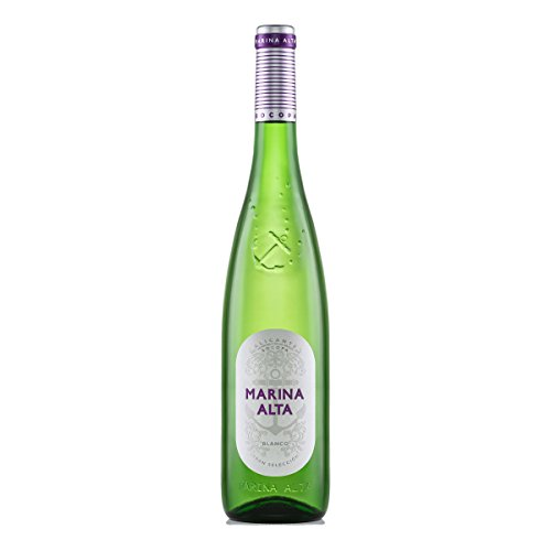 Tasting Notes: Pale-straw nuanced, lens. The nose is aromatic and fruity varietal notes with deep fresh memories of Muscat Alsace. Note intense, while fine and elegant. His mouth is wide and very fruity with hints of anise and fennel. It has a great ...
