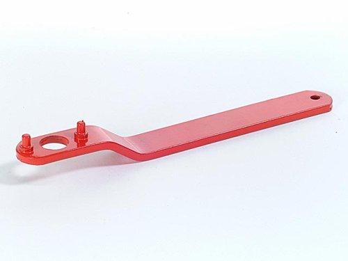 Flexipads 24060 35-5mm Red Pin S...