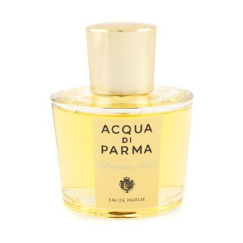 Gelsomino Nobile Eau De Parfum Spray - 100mililitr/3.4ounce