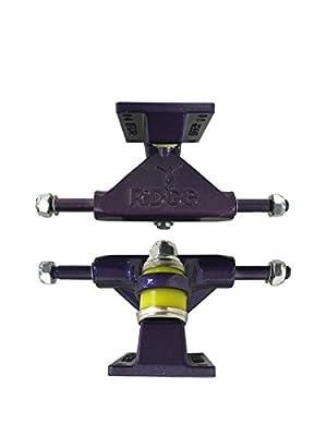 Ridge Skateboard Achsen für Mini Cruiser