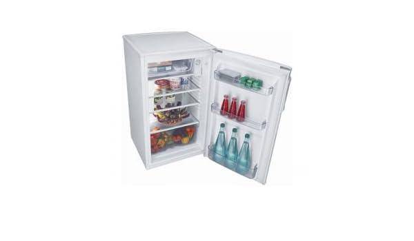 Kühlschrank Daddy Cool : Iberna itop130 fr tav kühlschrank 120 liter: amazon.de: elektronik
