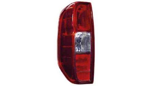 iparlux-faro-niss-pickup-frontera06-navara0506-grupo-opticotr-d