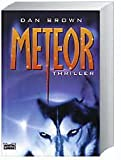Meteor. HC 2005 - Brown Dan