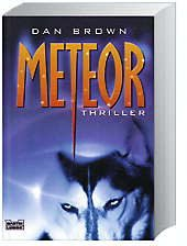meteor-hc-2005