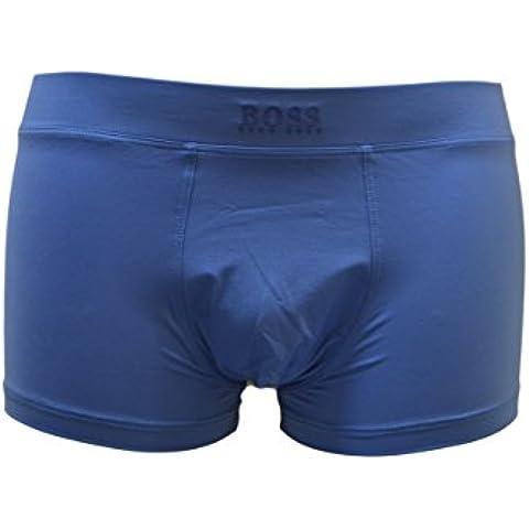 Hugo Boss - Boxer Cw Energy, Pantaloncini Uomo