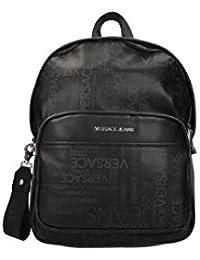 Versace Jeans Zaini e Marsupi Uomo - Poliestere (E1YTBB2671116) 659c4c36c40