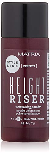 Matrix - Style Link Perfect - Polvo Texture Height Riser - 7 g