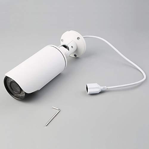 Preisvergleich Produktbild W027-100 im freien Sicherheits-Detektiv 1080P IP Kamera HD Netzwerk 36IR führte Nachtsicht