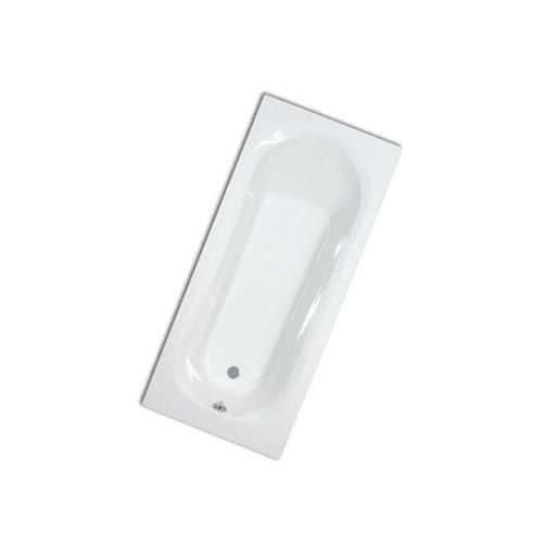 mybath-bw111920-acrilico-vasca-da-bagno-rettangolare-per-vasca-da-bagno-eibsee-design-rettangolare-p