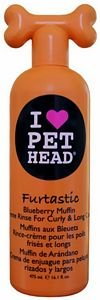 pet-head-ph10202-furtastic-creme-rinse-for-curly-and-long-coat-blueberry-muffin-16oz