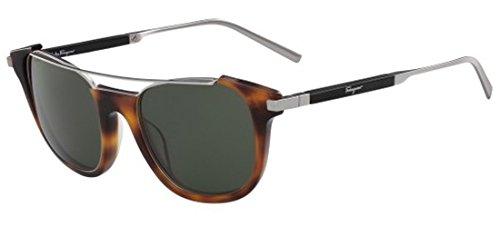 Salvatore ferragamo sf160s-214 occhiali da sole
