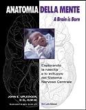 Anatomia della mente. A brain is born