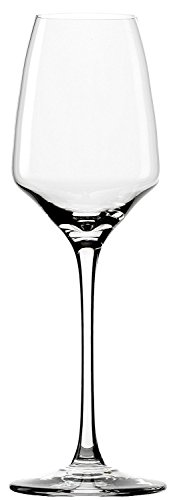 copas-para-vino-dulce-experience-de-stolzle-lausitz-de-190-ml-juego-de-6-imitan-el-vidrio-soplado-ap