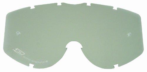 Preisvergleich Produktbild Progrip Ersatzglas getönt 20,  Einheitsgröße für alle Progrip Cross Brillen