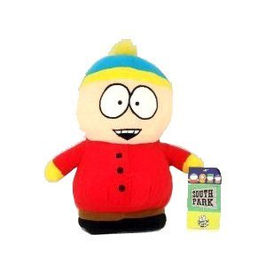 6-inch-cartman-plush-doll-south-park-plush-toys-by-comedy-central