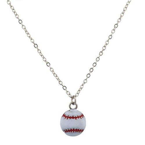 lux-accessories-semplice-ciondolo-a-forma-di-mazza-da-baseball